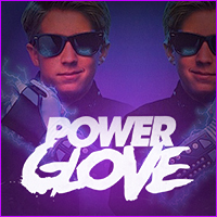 power-glove-logo-portrait-interviews