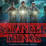 Complete Soundtrack of Stranger Things