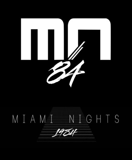 MN84_presentation-musician