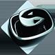 logo-Autodesk-3ds