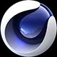 logo-C4D