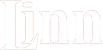 logo-linn