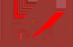 logo-renoise