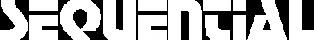 logo-sequential