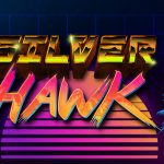 First RSW spotlight on SilverHawk