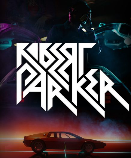 robert-parker_presentation-musician