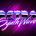 TOP 20 Synthwave Tracks of 2017