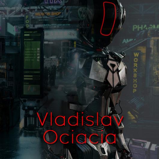 Ociacia_presentation-designer