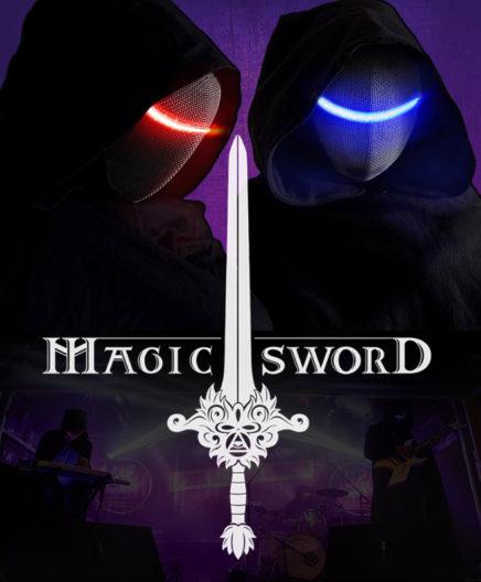 magic-sword_presentation-musician
