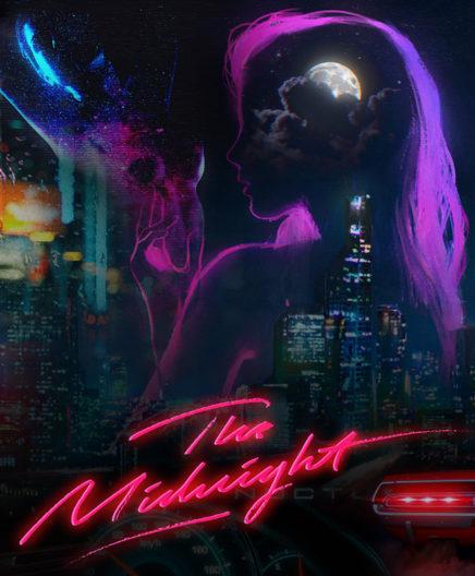 the-midnight_presentation-musician