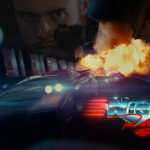 Night Run – An 80s-inspired action film