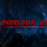 The Overlook Hotel by AMDS films