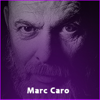 portrait-interviews-marc-caro