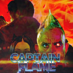 Captain Flame