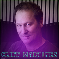 cliff-martinez-interviews-l