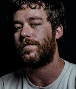 Kyle Dixon