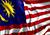 malaysia-s