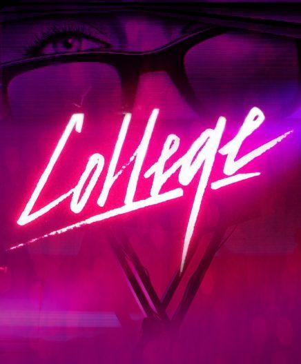 college-profile-xx
