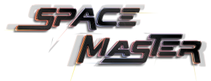 logo-spacemaster
