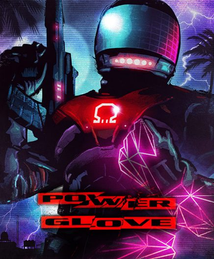power-glove_art-by-james-white