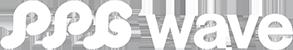 logo-PPG-Wave
