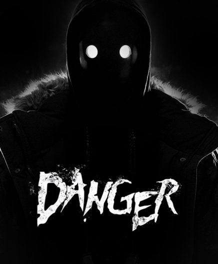 danger_presentation-musician