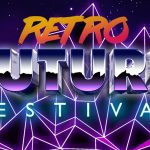 Retro Future Festival Support