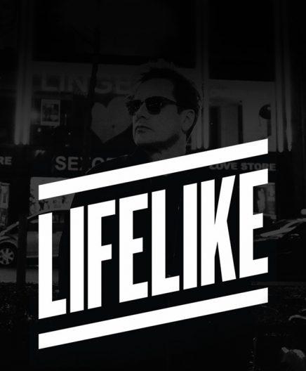 lifelike_presentation-musician-2