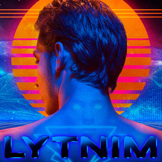 lytnim-2018_presentation-designer