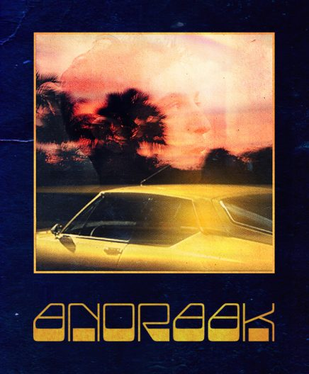 anoraak_presentation-musician