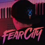 RSW spotlight on FEARCITY music