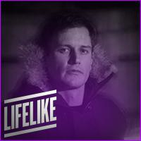 lifelike-portrait-interviews