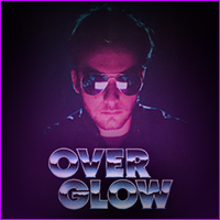 overglow-portrait-interviews
