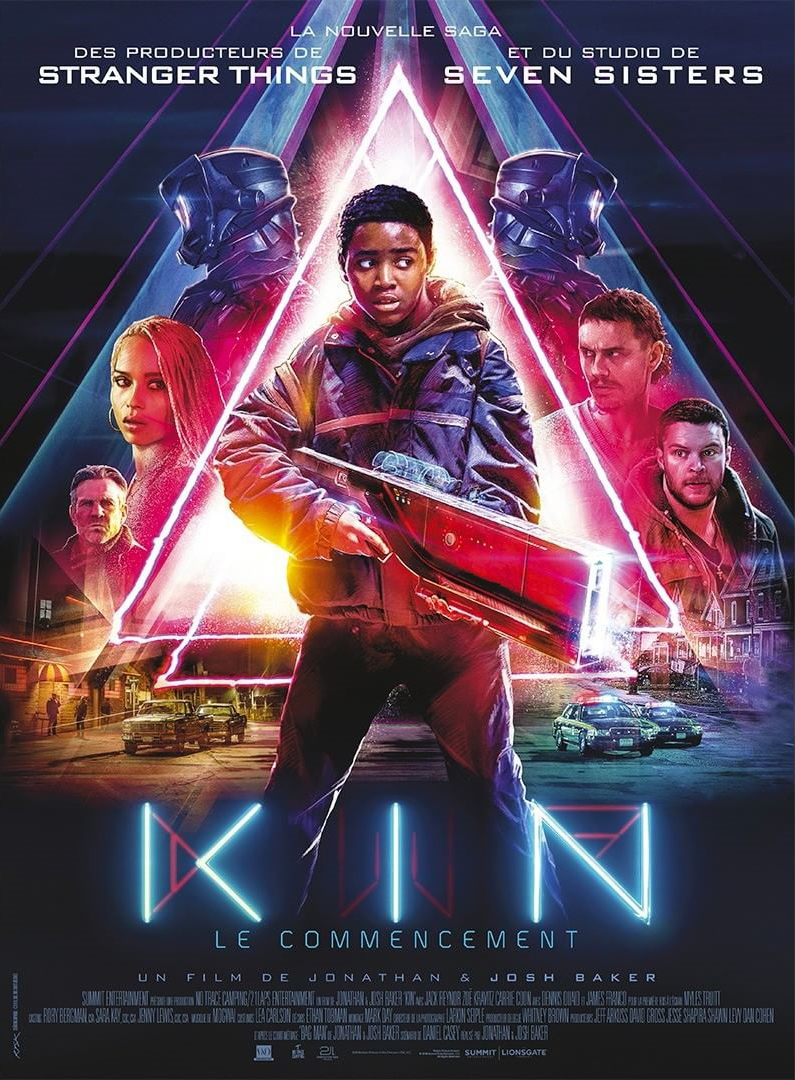 posters movie retro 80s poster movies synthwave inspired today