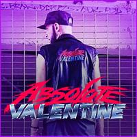 absolute-valentine-portrait-interviews