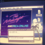 The Midnight – America Online