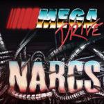 Mega Drive – Narcs