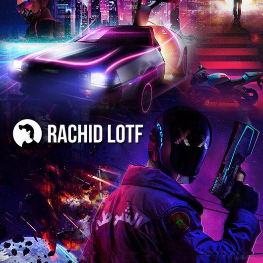 rachid-lotf-presentation