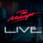 The Midnight – Live at Albert Hall