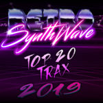 TOP 20 Synthwave Tracks of 2019