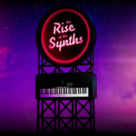 The Rise of the Synths – Documentary