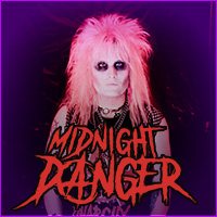 midnight-danger-portrait-interview