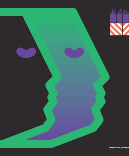 com-truise_in-decay
