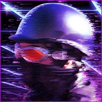 Alex-Team-Profile-Picture_RSTV